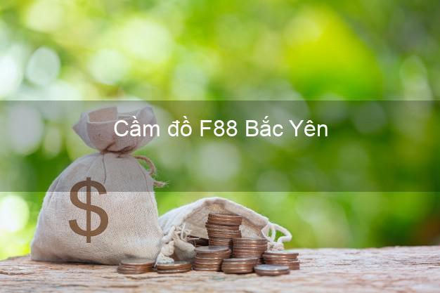 Cầm đồ F88 Bắc Yên Sơn La