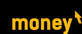 Hướng dẫn vay tiền One click money dễ nhất