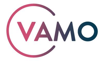 Hướng dẫn vay tiền Vamo thành công