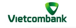 Lãi suất ngân hàng Vietcombank tháng 5/2021