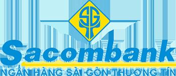 Lãi suất ngân hàng Sacombank 2021