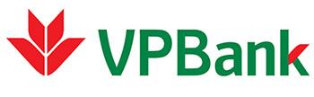 Hướng dẫn vay tiền VPBank tháng 5/2021