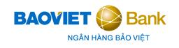 Lãi suất ngân hàng Bảo Việt 5/2021