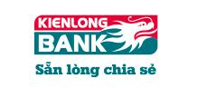 Lãi suất ngân hàng Kiên Long Bank tháng 5 2021