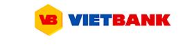 Lãi suất ngân hàng VietBank mới nhất